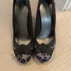 Christian Siriano for Payless pumps